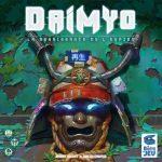Dès news du KS de Daimyo : 69€ le pledge (hors frais de port), prix boutique plus élevé pas d'exclu