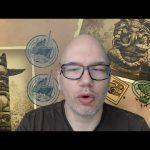 Ludonaute: 3 minutonautes #69 sur les jetons de Lost Explorers