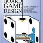 Patate des Ténèbres présente la série de livres sur le game design dont le 4eme volume est spécialisé jeux de plateau