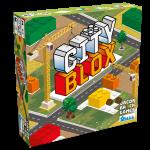 """City Blox, le jeu qui """"case"""" des briques"""