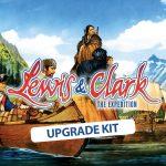 Lewis & Clark : de retour pour une édition 2020 avec quelques nouveautés