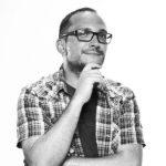 Nouveau recrutement chez Board Game Arena: Ian Parovel (Directeur Artistique)