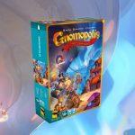 Gnomopolis, qui prendra un mug de gnomes ?