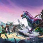 Mindclash games annonce le KS de perseverance  le 7 juillet
