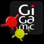 Gigamic recrute à Wimereux (62) assistant(e) administration des achats et assistant(e) contrôleur de gestion