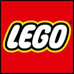 cwowd: les ludistes sont AUSSI fans de Legos