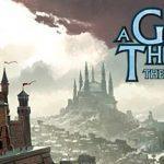 Game of thrones le jeu de plateau adapté en version numérique pour Q3 2020 (on n'avait pas eu de news depuis octobre dernier, mais ça avanceeeee)
