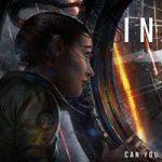 Fowers Games et Uproarious annoncent Intrepid sur Kickstarter le 23 Juin (1–4 joueurs, 13 ans et +, 60–90 Min, coopératif , asymétrique)