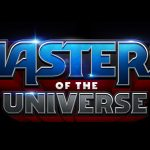 CMON annonce le jeu de société des maîtres de l'univers ! (sur KS en 2021)