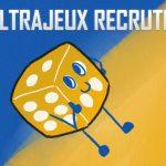 Ultra Jeux recrute : poste à pourvoir de Vendeur-Animateur-Préparateur de Commandes (H/F) / CDI / Paris (75011), La Courneuve (93120)