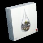 Tabletopia: Petrichor disponible (jeu en ligne)