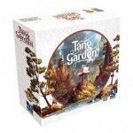 Tang Garden disponible en précommande en VF (livraison fin juillet)