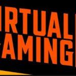 BGG et Dice Tower collaborent pour la Virtual Gaming Con 2020 (du 24 au 28 juin) ; convention en ligne payante (début de planning disponible)