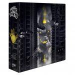 King of Tokyo – Dark Edition : sortie le 26/05/20 (demain, quoi ^^)