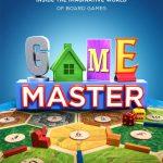 Gamemaster, le documentaire sur l'industrie des jeux de société sort dans quelques jours