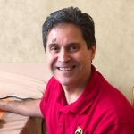 Stephen Buonocore quitte Stronghold Games et Sydney Engelstein devient directrice du développement de jeux
