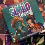 Similo – Le test en famille