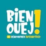 Festival Bien Ouej en ligne en cours de diffusion