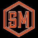 Pendulum : les règles en anglais disponibles sur le site de Stonemaier