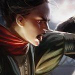 Beta testeurs recherchés pour la version numérique de Fury Of Dracula
