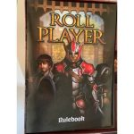 Insert Roll Player incluant les 2 extensions