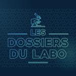 Les Dossiers du Labo: Acheter un jeu
