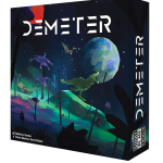 Mini extension pour Demeter en ligne (à télécharger gratuitement)