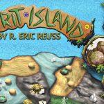 Spirit Island disponible sur steam avec 15% de remise (environ 17 €, jeu en anglais)