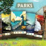 Parks – Randonnée dans le plus beau jeu de 2020 ?