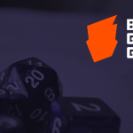 La preview BGG des sorties de septembre / octobre est en ligne