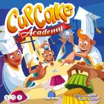 Cupcake Academy – Le test en famille