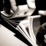 Maths au quotidien : L'art et la manière de mélanger un paquet de cartes
