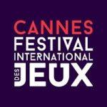 Le FIJ de Cannes dément la rumeur d'annulation de leur édition 2021