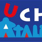 Atalia distribue maintenant les jeux Huch !