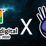Tric Trac partenaire officiel francophone du Spiel Digital ! sur leurs chaines, toute l'actualité (même traduites en live!)