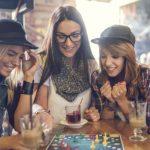 Place au jeu : découvrez douze jeux de société belges !