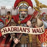 Le nouveau Garphill Games est annoncé : Hadrian's Wall