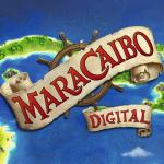 Maracaibo sur Android et iOS tout bientôt