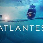Atlantes, un jeu tout en profondeur