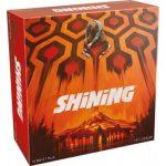 Sortie VF aujourd'hui de Shining (jeu de survie)