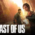 Le jeu vidéo The Last of Us bientôt en jeu de plateau