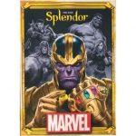 Marvel Splendor disponible en précommande (expédition deuxième quinzaine de septembre)