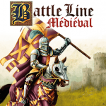 Battle Line Médiéval – L'avis sur Akoa Tujou