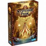 Mysterium Park disponible en précommande (expédition en octobre)
