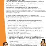 Philibert cherche sa/son futur(e) Responsable Comptable (Strasbourg, CDI, poste à pouvoir en Octobre)