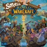 Small World of Warcraft – Notre avis