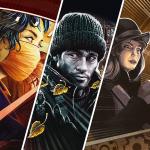 Z Man Games parle du positionnement de la saison 0 de Pandemic Legacy (vous pouvez jouer dans l'ordre chronologique de l'histoire : 0, 1, 2)