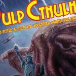 Edge annonce Pulp Cthulhu