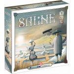 """TEST: SALINE (par Romain B chez """"Le Labo des Jeux"""")"""