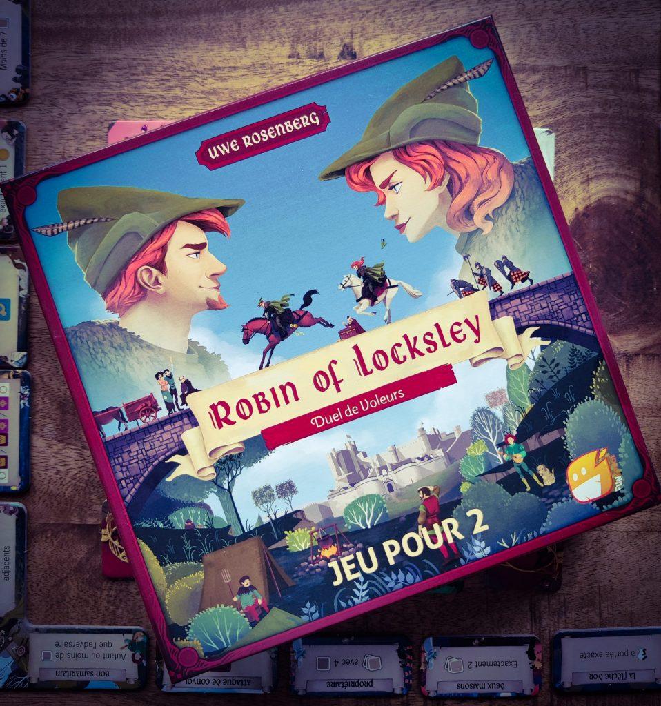 [Ludisme sur table]Jeux de plateaux, de cartes et autres joyeusetés ludique! - Page 20 9987-test-robin-of-locksley-duel-de-voleurs-psx-20200920-191411-scaled-958x1024